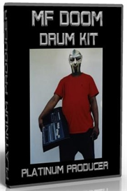 mf doom producer samples