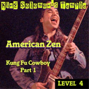 az l4p1 you're lazy song download from king solomon's temple by american zen