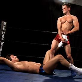0301-zack johnathan vs brody hancock