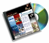 Obtenez ces 18 livres originaux aux formats lectroniques PDF et ePUB | eBooks | Fiction