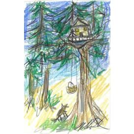 Diego and Luca-pdf | Audio Books | Children's