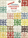 The Famous Puritan Crochet Book - Crochet Pattern eBook | eBooks | Arts and Crafts