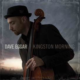 dave eggar kingston morning bonus tracks 320kbps mp3 ep