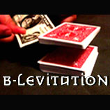 B-Levitation | eBooks | Arts and Crafts