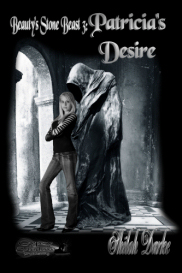 Patricias Desire | eBooks | Fiction