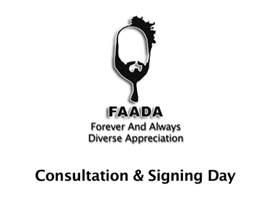 FAADA Q & A Video Pack | Movies and Videos | Educational