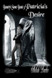 Patricias Desire Sample | eBooks | Fiction