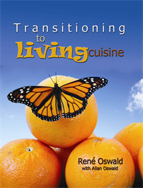 TLC Printed Book, eBooks & Kitchen Gadgets Deluxe Package   eBooks   Health