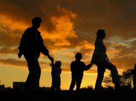 Family Night Fever | eBooks | Religion and Spirituality