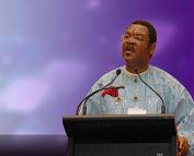 Rev Mosy Madugba : If I Perish I Perish | Audio Books | Religion and Spirituality