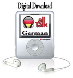 linguaphone all talk mp3 german course