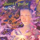 shanti pulse