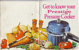 presstige cooking for. | eBooks | Food and Cooking