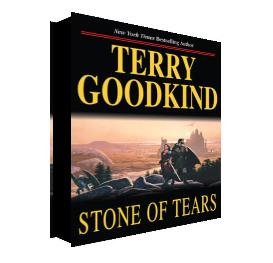#2 stone of tears (pdf)