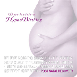 post natal recovery