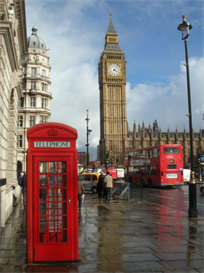 city of london, england ipod mp3 audio walking tour