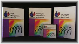 Employee Orientation | eBooks | Health