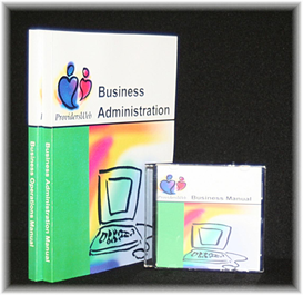 Business Essentials Bundle of 2 | eBooks | Health