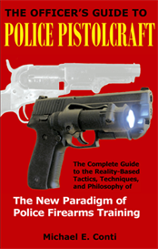 the officer's guide to police pistolcraft ebook edition