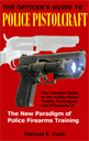 The Officer's Guide to Police Pistolcraft Ebook Edition | eBooks | Non-Fiction