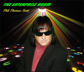 the enterprise room - phil thomas katt