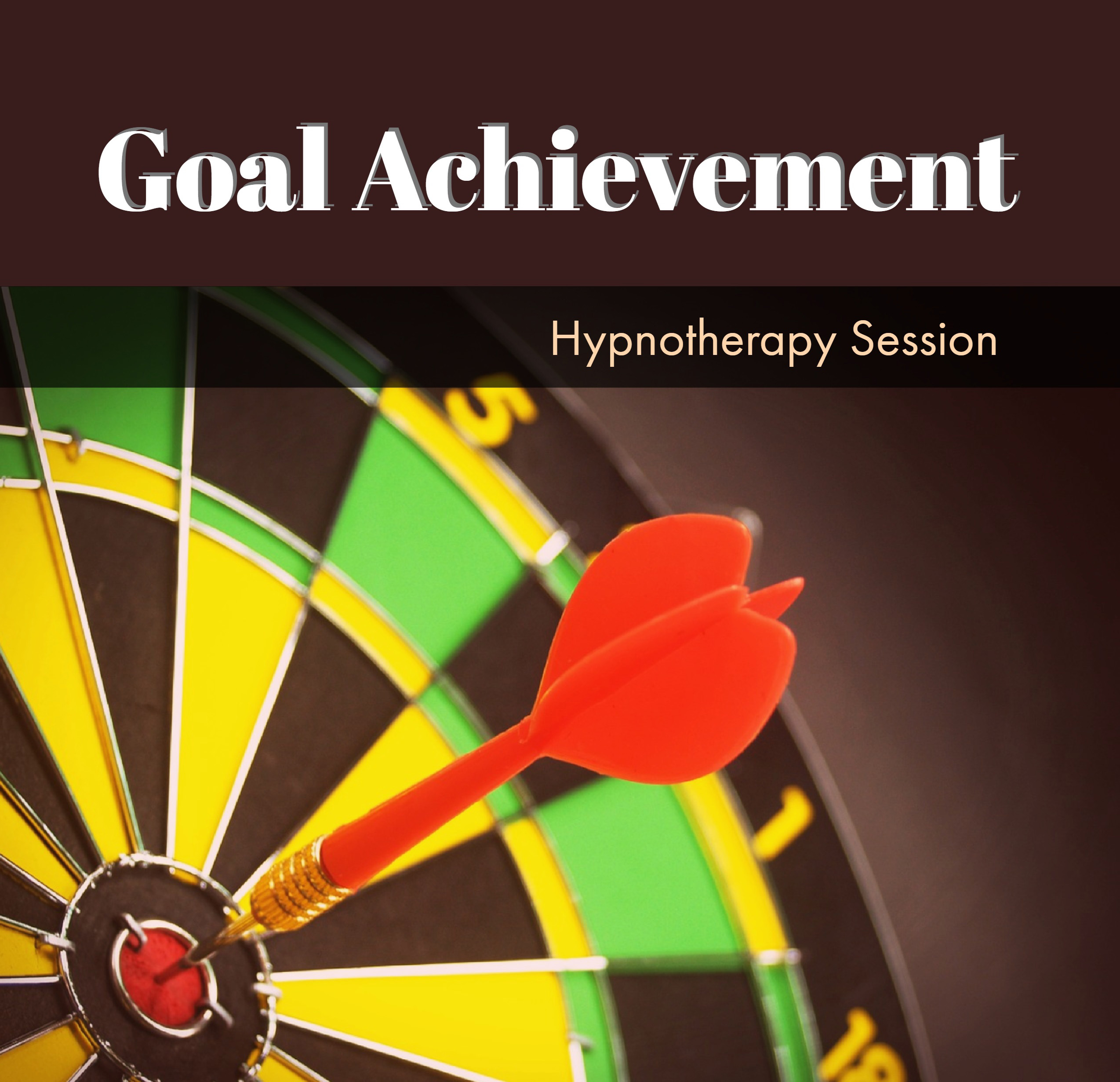 Goal Achievement Through Hypnosis with Don L  Price