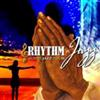 rhythm 'n' jazz - gospel jazz vol. 2 - order my steps