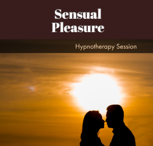 sensual pleasure through  hypnosis with don l. price