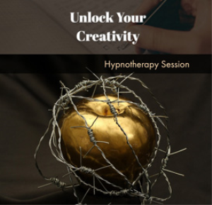 unlocking your creativity through hypnosis with don l. price