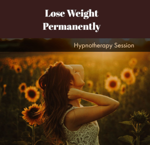 Lose Weight Permanently Through Hypnosis with Don L. Price | Audio Books | Health and Well Being