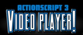 Actionscript 3 Video Player Using XML | Movies and Videos | Educational