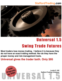 Universal 1 | eBooks | Finance