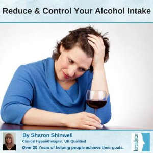 stop binge drinking with self hypnosis