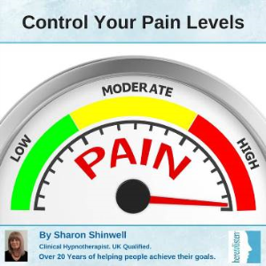 hypnosis for pain relief