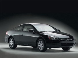 2003 honda accord coupe mvma