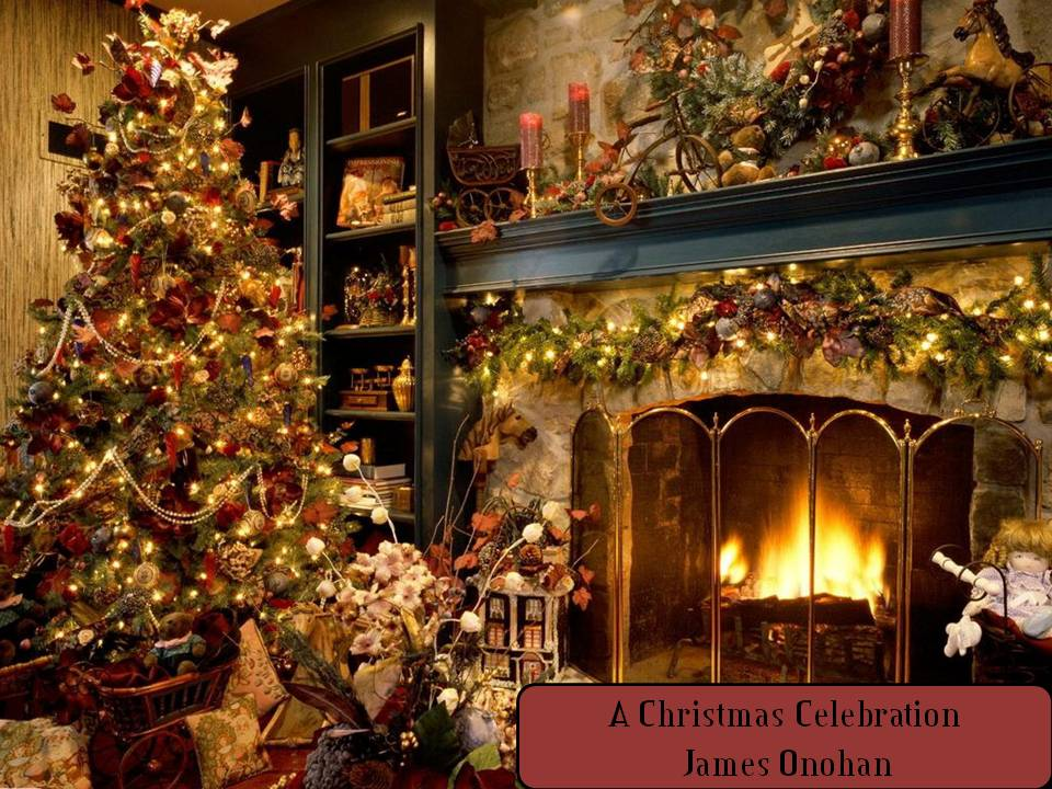Rockin Around The Christmas Tree.Rockin Around The Christmas Tree Mp3