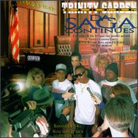 Da Saga Continues | Music | Rap and Hip-Hop