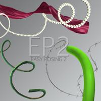 Easy Posing 2 | Software | Design