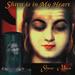shiva is in my heart