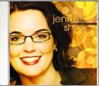 jennifer shaw - god loved the world mp3