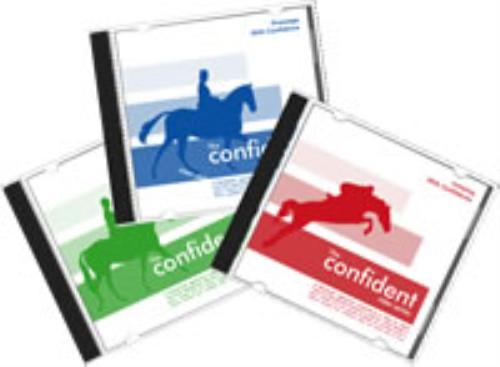 First Additional product image for - Hacking with Confidence Hypnosis download