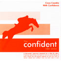 cross country with confidence hypnosis download
