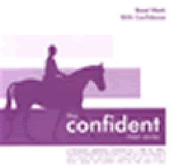 roadwork with confidence hypnosis download