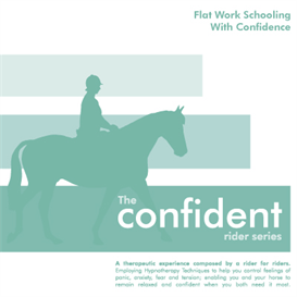 flatwork with confidence hypnosis download