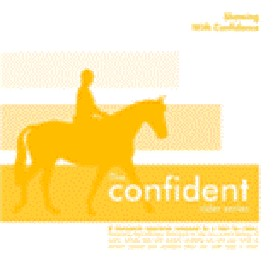 Showing with Confidence Hypnosis Download | Audio Books | Self-help
