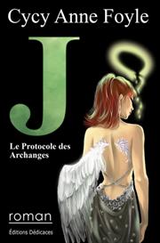 J - par Cycy Anne Foyle | eBooks | Fiction