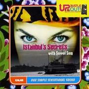 up bustle and out - dub istanbuls secrets - download
