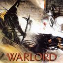WARLORD Warlord (2002) 320 Kbps MP3 ALBUM | Music | Rock
