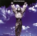 MALFUNKSHUN Return To Olympus (1995) 320 Kbps MP3 ALBUM | Music | Alternative