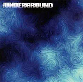 the underground various artists (2001) 320 kbps mp3 album